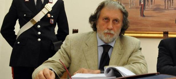 Roberto Scarpinato, Procureur général