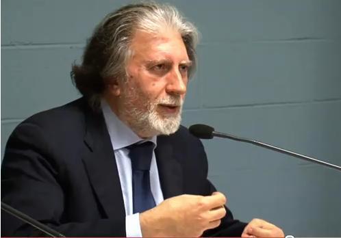 Roberto Scarpinato