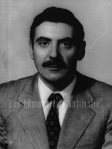 "Colonel des carabiniers Giuseppe ""Nino"" Russo"