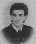 Agent Calogero Zucchetto
