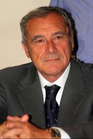 Pietro Grasso