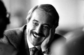 Giovanni Falcone, juge antimafia et héros moderne