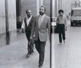 Giovanni Falcone 10 aout 1982