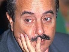 Falcone Giovanni