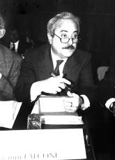 Giovanni Falcone