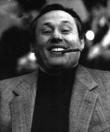 Luciano Liggio