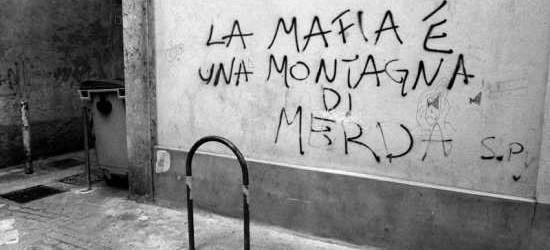 """Résultat de recherche d'images pour """"manif antimafia"""""""
