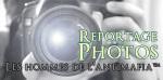 Reportage-photos3flashpetit