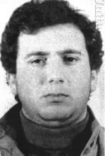 Giovanni Brusca