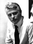 Giancarlo CASELLI s'est occupé dans les années 70 et 80 des crimes terroristes des Brigades rouges et de Première ligne. De 1986 à 1990, il est membre du conseil supérieur de la magistrature. De 1993 à 1999, il est procureur de la République auprès du tribunal de Palerme. Là, il renvoie Giulio Andreotti devant la justice et obtient d'important résultats dans la lutte contre la mafia, comme l'arrestation des chefs mafieux du calibre de Leoluca Bagarella et Giovanni Brusca