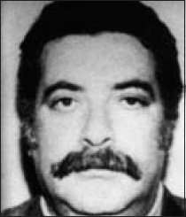Antonio Calderone