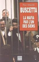 buscetta_la_mafia_par_