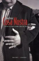 Cosa_Nostra_Dickie