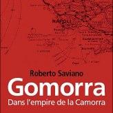 gomorra-couv-livre1218327536