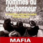 hommes_du_deshonneur