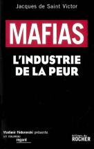 industrie_de_la_peur