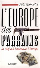 l-europe_des_parrains