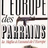 l-europe_des_parrains
