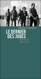 le_dernier_des_juges