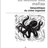 le_monde_des_mafias