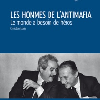 _les_hommes_antimafia