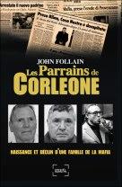 les_parrains_corleone