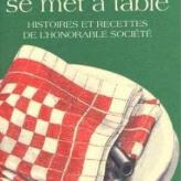 Mafia_a_table