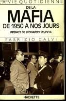 mafia_calvi