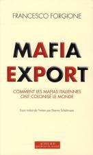 mafia_export