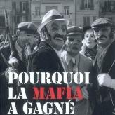 pkoi_la_mafia_a_gagne