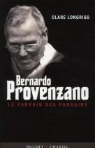 provenzano_le_parrain_des_parrains