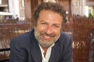 Vincenzo Conticello