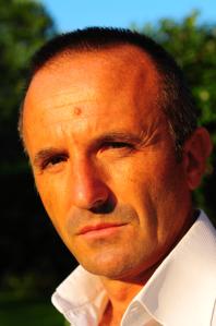 Fabrizio Gatti, Grand reporter