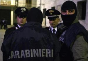 policiers italiens3