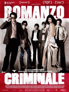 Romanzo-Criminale