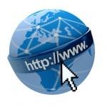 siteweb lien