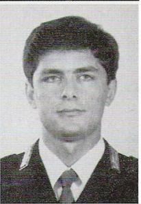 Rocco Di Cillo 1962-1992