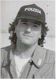 Antonio Montinaro 1962-1992