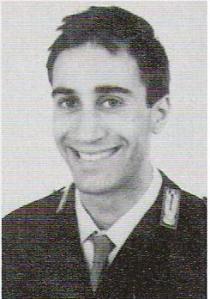 Vito Schifani 1965-1992