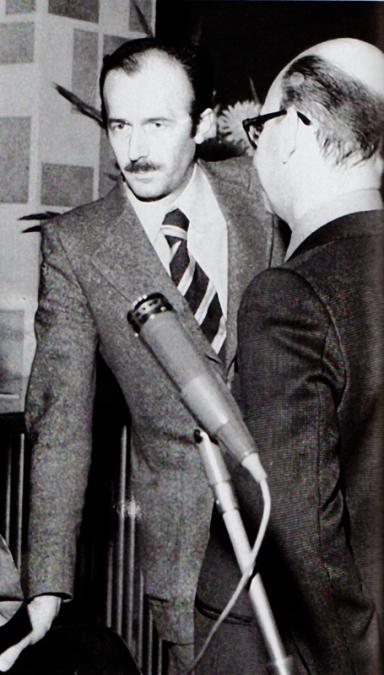 Giorgio-Ambrosoli