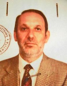Giuseppe GRIGOLI, le prête-nom du parrain