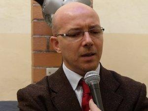 Le procureur Salvatore Vella
