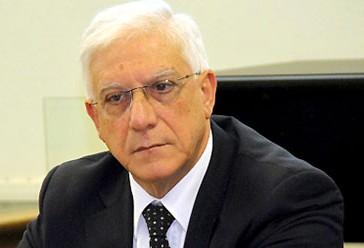 Tiberio Bentivoglio, un entrepreneur antimafia