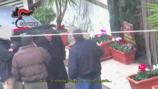 mafia_blitz_brasca-535x300
