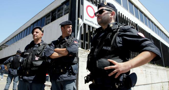 taranto_35_arresti_per_mafia_sgominato_clan_di_pierro-660x350