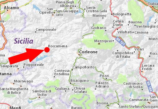 carte-corleone