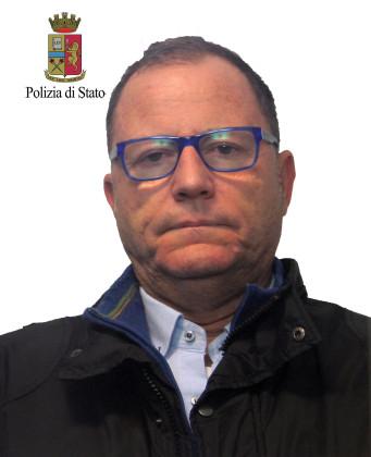 Filippo Siragusa, un journaliste corrompu