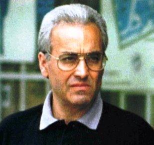 Alfonso Caruana