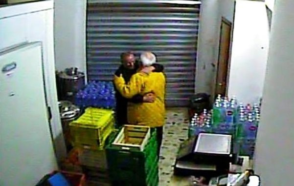 gli-incontri-mafiosi-nella-cella-frigorifera