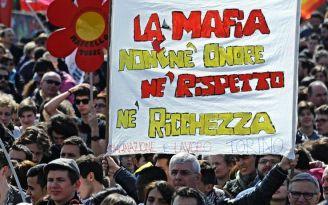 libera_mafia_firenze